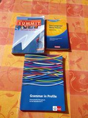 Englisch Lernpaket - Gymnasium - Klasse 11