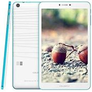 Phablet Handy Colorfly G808 Tablet