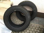 Winterreifen Pirelli Scorpion 255 55