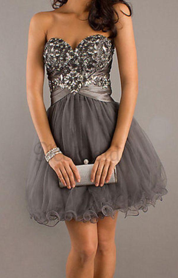 In Bockhorn Neu Abendbekleidung Glamour Kleid Festliche b76yfYgv
