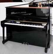 Klavier Royale RS18 118 cm