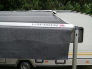Fiamma Caravanstore 310 Deluxe Grey