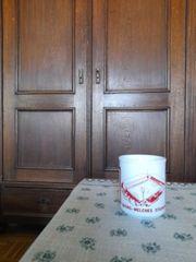 Rot Weiss Essen Tasse