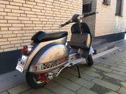Vespa PX150E