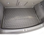 Kofferraumwanne VW Golf 7 neu