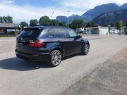 BMW X5 E70 LCI 40D