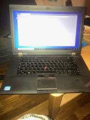 Lenovo L530 Intel I5 4GB