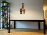 ESSTISCH skandinavisches Design by Habitat