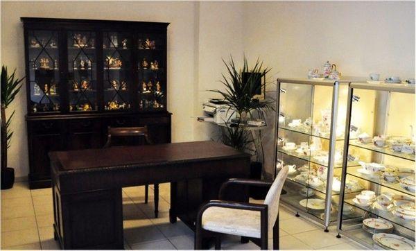 Ankauf Lalique Kristall suche Lalique