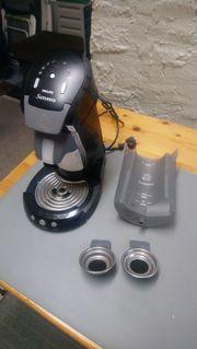 Philips Senseo Latte Select HD7850 -