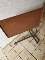 Bremshey Co Servierwagen vintage