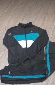 Lacoste Jogging Anzug