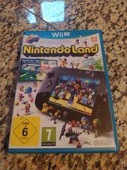 NintendoLand - Wii U sogut wie