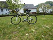 Cross - Bike Winora