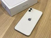 iPhone 11 128 GB 2