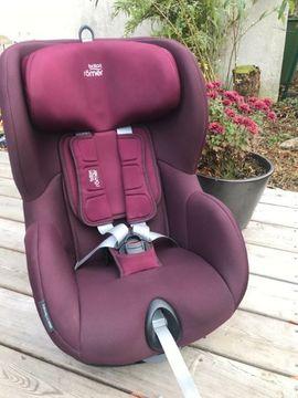 Auto-Kindersitz für 15 Monate bis: Kleinanzeigen aus Oberhaching - Rubrik Autositze