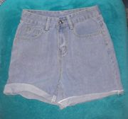 Size Shorts Hot Pants kurze