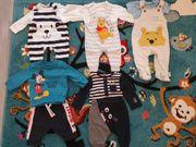 Baby jungs kleider