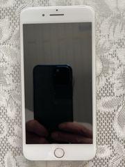 iPhone 8 Plus mit 256