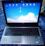 Der Hammer - Laptop Lenovo