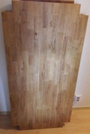 Schreibtisch Royal Oak 70x100 Eiche