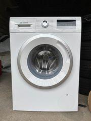 Waschmaschine Bosch WAN28296 neuwertig