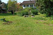 5 Zimmer Gartenwohnung in Dornbirn