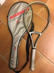 Damen - Tennisschläger ROSSIGNOL FT 6