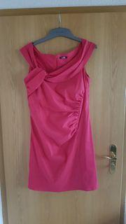 Kleid festlich Vera Mont 46