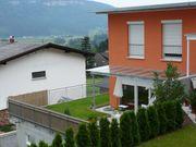 Einfamilienhaus - Terrassenhaus Feldkirch TISIS - Grenznähe