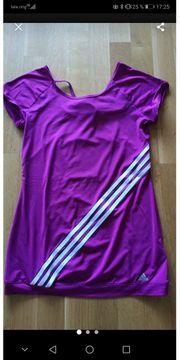 Adidas Clima Cool Sport Shirt