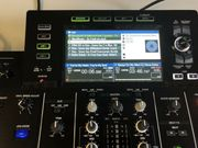 Pioneer XDJ RX2 Konsole Top