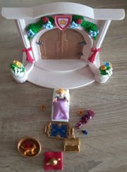 Playmobil verschiedene Teile