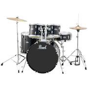 Drummer sucht Proberaum
