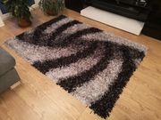 Teppich Langflor 200x140cm