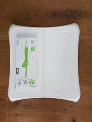 Wii Balance Board von Nintendo