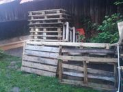 Brennholz Anfeuer Holz