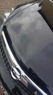 Opel Astra H GTC 1