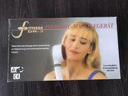 Infrarot-Massagegerät für Gesicht und Körper