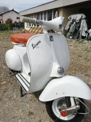 Vespa VBA1T 150 cccm VBB