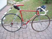 Pinarello Klassiker Rennrad RH 54
