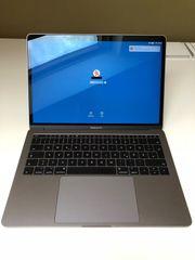 Apple MacBook Pro 13 256GB