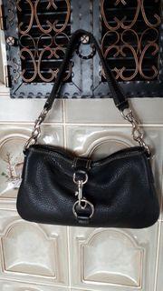 miu miu Original Designer Tasche