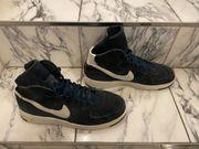 NIKE AIR Sneakers Schuhe Größe