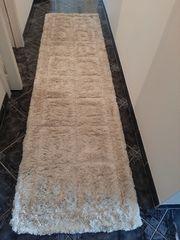 Teppich 300×80 cm neu unbenutzt