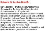 1x CD-ROM deutsch-englisch Woerterbuch 1x