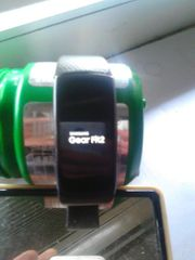 Samsung GearFit 2 zu Verkaufen