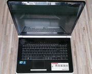 Packard Bell EasyNote LJ75 - Intel Core