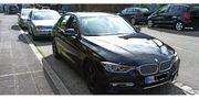 BMW 320d Effdyn Edition Modern