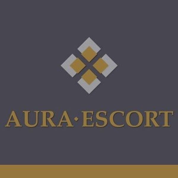 Aura Escort Frankfurt